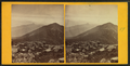 View from Mt. Lafayette, by John B. Heywood.png