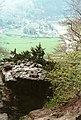View from the Devil's Pulpit - geograph.org.uk - 707586.jpg