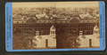 View from the State House, by Simons, M. P. (Montgomery P.).png