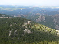 View from the top of Harney Peak.jpg