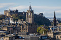 View of Edinburgh from Calton Hill - 07.jpg