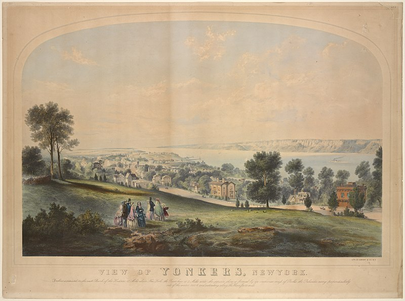 View of Yonkers, New York (NYPL Hades-1803881-1659418).jpg