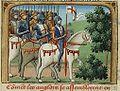 Vigiles du roi Charles VII 29.jpg