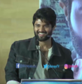 Vijay Devarakonda at the press meet of NOTA1.png