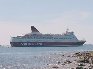 Viking Line MS Amorella.JPG