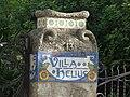 Vil·la Hèlius P1140694.JPG
