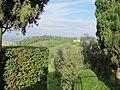 Villa Agape-Arrighetti vista da villa capponi 01.JPG