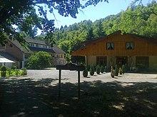 Hotel Villa San Lorenzo Maria Billig Buchen