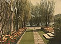 Villa Bonnier, Stockholm, Sweden (4382314864).jpg