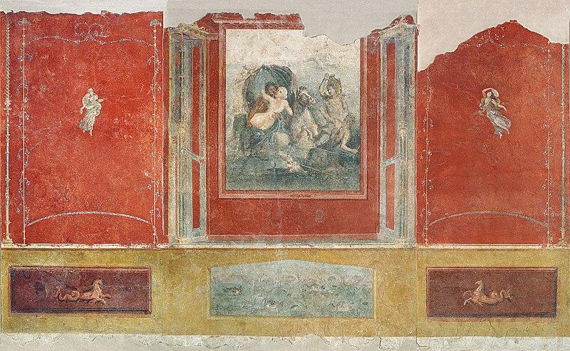 File:Villa Carmiano Triclinio 1.jpg