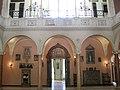 Villa Ephrussi de Rothschild 12.jpg
