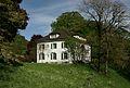 Villa Falkenhorst a.JPG
