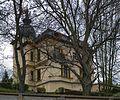 Villa Festge (von unterhalb).jpg