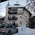 Villa Hornweg 7 Kitzbühel 1.jpg
