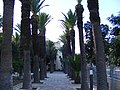 Villa Rundle Gardens, Rabat (Victoria), Gozo, Malta 02.jpg