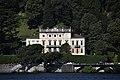 Villa del Grumello dal Lago.jpg
