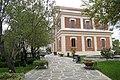Villa del Marchese.jpg