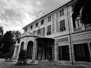 Villa del parco.JPG