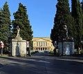 Villa del poggio imperiale, esterno 07,0.jpg