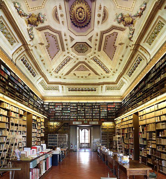 File:Villa di castello, biblioteca dell'accademia della crusca, 00.jpg