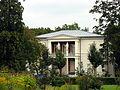 Villa in Potsdam 02.jpg