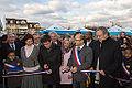 Villabé - Conservatoire Yves Henry - 2014-12-06 - IMG 7391-f.jpg