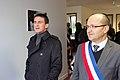 Villabé - Conservatoire Yves Henry - 2014-12-06 - IMG 7435.jpg