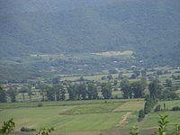 Village Babaneuri.jpg