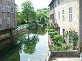 Village et rivière (Arbois) (2).jpg