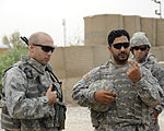 Village of Hope Gets a Visit From Government of Iraq Officials DVIDS112666.jpg