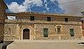 Villamayor de Santiago, casa en calle Montera, 01.jpg