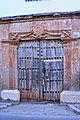 Villanueva de los Infantes 04.jpg
