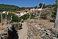Villanueva del Conde - 011 (33152237602).jpg