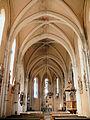 Villar-d'Arêne - Église Saint-Martin -537.jpg