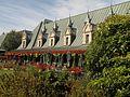 Ville de Québec 208 (8213395437).jpg