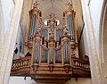 Villefranche-sur-Saône N.D.des Marais orgue J.Callinet.jpg