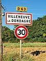 Villeneuve-la-Dondagre-FR-89-panneau d'agglomération-01.jpg