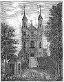 Vilnia, Kalvaryja. Вільня, Кальварыя (1876).jpg