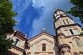 Vilnius Landmarks 28.jpg
