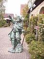 Vinarium Waechter Tripsdrill.jpg