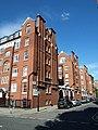 Vincent Street, Pimlico - geograph.org.uk - 1449939.jpg