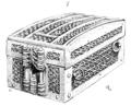 Viollet-le-Duc - Dictionnaire raisonné du mobilier français de l'époque carlovingienne à la Renaissance (1873-1874), tome 1-99a.png