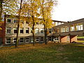 Virbalio mokykla.JPG
