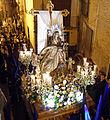 Virgen de las Angustias Caravaca.jpg