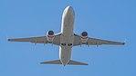 Virgin Australia B737-800 VH-VUH (34051548153).jpg