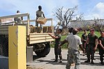 Virgin Islands National Guard (36824101240).jpg