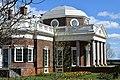 Virginia- Jefferson's Monticello.jpg