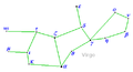 Virgo constellation map visualization.PNG
