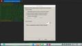 VirtualBox Linux Deepin 20.1 LARGE 18 03 2021 11 03 12.png