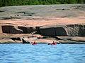Visit Åland (11945962396).jpg